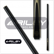 Riley RILS12 Snooker Cue