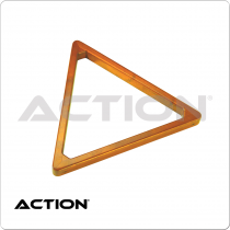 RK8H Heavy Duty Wood Triangle Rack