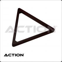 Heavy Duty RK8H  Wood Triangle Rack