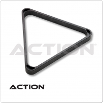 Heavy RK8PHD Duty Plastic Triangle Rack