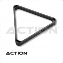 Heavy RK8PHD Duty Plastic Triangle Rack