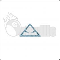 Outsville RKARS Accu-Rack Racking Templates