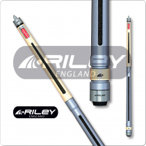 Riley Lanca RL03 Pool Cue