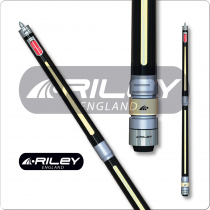 Riley Lanca RL04 Pool Cue
