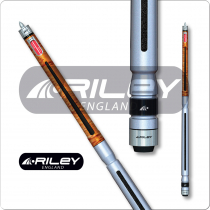 Riley Lanca RL05 Pool Cue