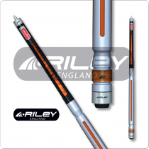 Riley Lanca RL06 Pool Cue