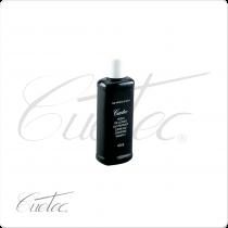 CueTec SPCCC1 Cue Cleaner