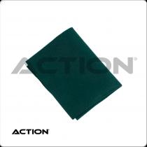Chem-Pak SPCPQC Cue Cloth