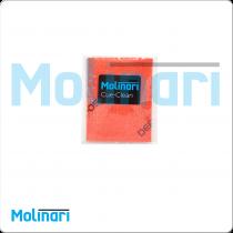 Molinari SPMLQC Cue Cleaner
