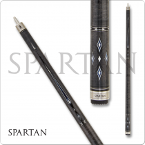 Spartan SPR02 Pool Cue