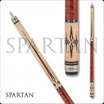 Spartan SPR03 Pool Cue