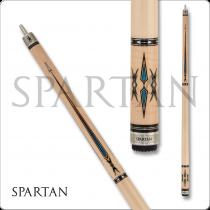 Spartan SPR04 Pool Cue