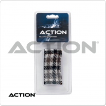 Action SPSSP Shaft Slicker