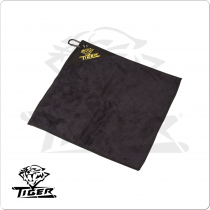 Tiger SPTTIG Microfiber Towel