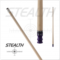 Stealth STH01 Shaft