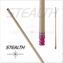 Stealth STH02 Shaft