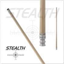 Stealth STH11 Shaft