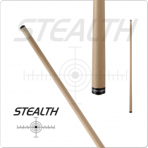 Stealth STH12 Shaft