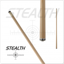 Stealth STH14 Shaft