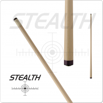 Stealth STH15 Shaft