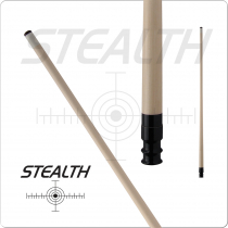 Stealth STH16 Shaft