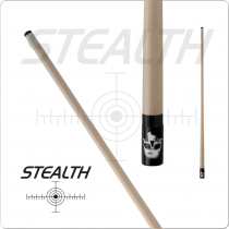 Stealth STH20 Shaft