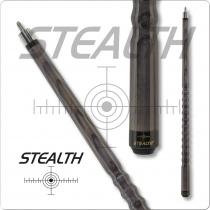 Stealth STH32 Pool Cue