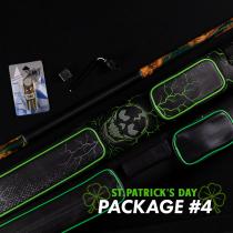 St Patricks Day SPD4 Package