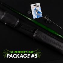 St Patricks Day SPD5 Package