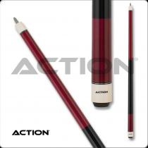 Action Starter STR03 Cue