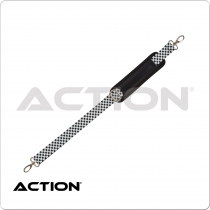 Action STRAP02 Checkered Case Strap
