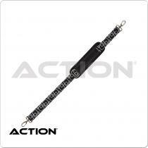 Action STRAP05 Squares Case Strap