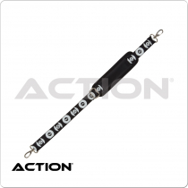 Action STRAP01 Pool Balls Case Strap