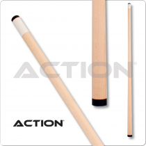 Action STRXS Black Collar Shaft