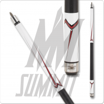Summit LE SUML03 Pool Cue