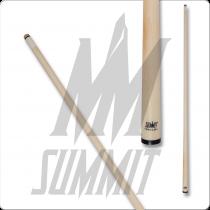 Summit Pro SUMXS2 LD Shaft - 3/8 x 14
