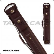 Tango TAAM35 Angus MKT Pool Cue Case