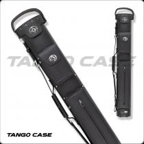 Tango TAAM36 Angus MKT Pool Cue Case