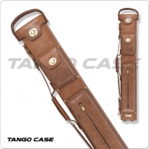 Tango TAPM35 Pampa MKT Pool Cue Case