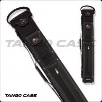 Tango TAZM35 Zoral MKT Pool Cue Case