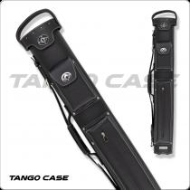 Tango TAZM36 Zorzal MKT Pool Cue Case