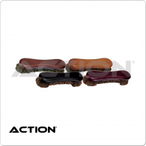Action Deluxe TBD Deluxe Brush