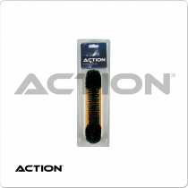 Action TBNP Table Brush Blister Pack