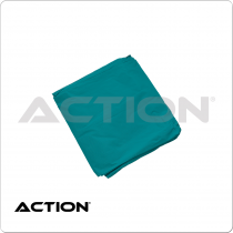 Action TC8 8 Foot Table Cover
