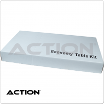 Economy TKECON Table Kit without balls