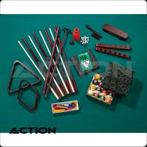 Standard TKSTD Table Kit