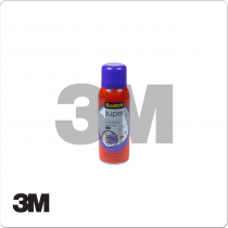 3M TP3M77 Cloth Adhesive