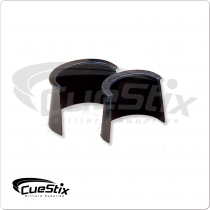 3 Inch TP5126 Rubber Pocket Liners