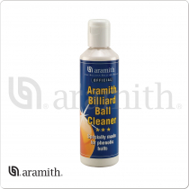 Aramith TPABC Ball Cleaner