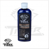 Tiger TPLBC Le Manifik Ball Cleaner